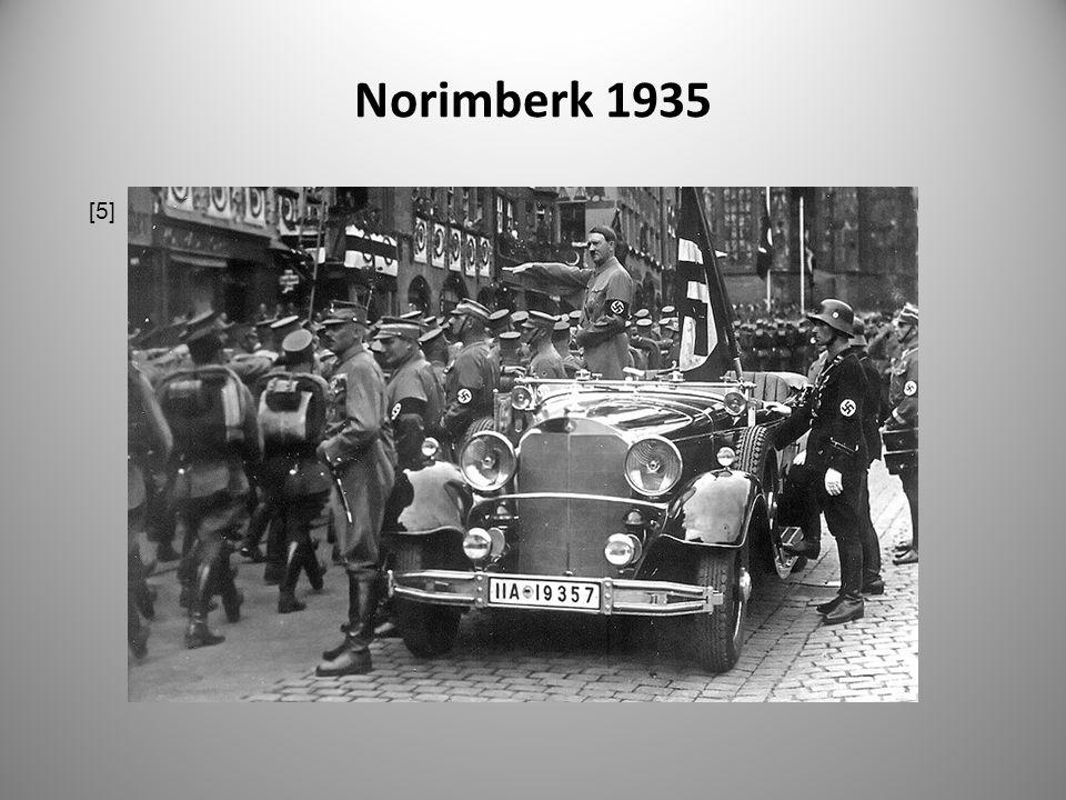Norimberk 1935 [5]